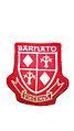 Barnato Park High School Badge.jpg