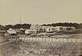 Barracks at Fort Carroll 32729v.jpg