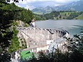 Barrage Montsalvens 2010-08-21 16 16 18 PICT2842.JPG