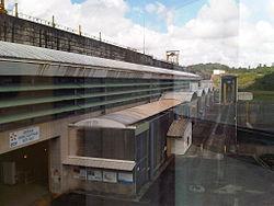 Barrage de Petit-Saut (Guyane).jpg