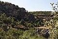 Barranco rio dulce - panoramio (16).jpg
