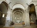 Barruera, Iglesia Sant Feliu -PM 24286.jpg