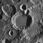 Bartels crater 4188 med.jpg
