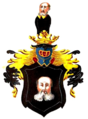Barth-Wappen.png