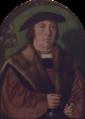 Barthel Bruyn - Pilgrum.png