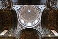Basílica da Estrela (30828949778).jpg