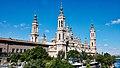 Basílica de Nuestra Señora del Pilar 2017.jpg