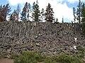 Basalt Columns - panoramio.jpg