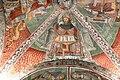 Basilica San Giulio - Deckenfresco Kirchenväter 2.jpg
