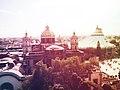 Basilica cluster.jpg