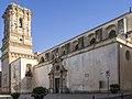 Basilica della Madonna della neve, veduta panoramica.jpg