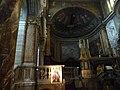 Basilica di San Marco Evangelista al Campidoglio - panoramio.jpg