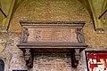 Basilica di Sant´ Antonio di Padova jm56186.jpg