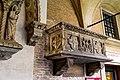 Basilica di Sant´ Antonio di Padova jm56196.jpg