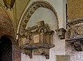 Basilica di Sant´ Antonio di Padova jm56198.jpg