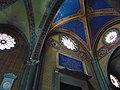 Basilica di Santa Maria sopra Minerva 69.jpg