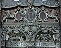 Basilika Seckau, Habsburger Mausoleum, Außenansicht 5.jpg