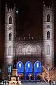 Basilique Notre-Dame (décor des fêtes).jpg