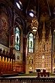 Basilique St-Patrick.jpg