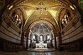 Basilique de Fourvière par Michael Flocco.jpg