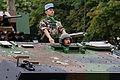 Bastille Day 2014 Paris - Motorised troops 056.jpg