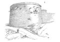 Bastion.Langres.png