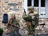 Bastogne (44).jpg