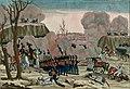 Bataille de Caldiero, gagnée par le maréchal Masséna, général en chef de l'armée française en Italie, sur le Prince Charles, 25 octobre 1805.jpg