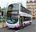 Bath hybrid double deck bus.JPG