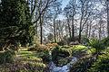 Batsford Arboretum-16228212496.jpg
