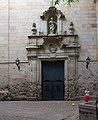 Battered Church doorway (5836384621) (2).jpg