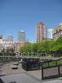 Battery Park City 8949.JPG