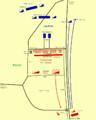 Battle of Bicocca (diagram).png