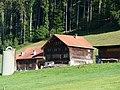 Bauernhaus Sonder Hundwil P1031068.jpg