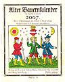 Bauernkalender 2007.jpg