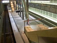 Baustelle Bahnhof Berlin Potsdamer Platz Denis Apel 03.JPG