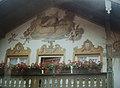 Bavaria Oberammergau Building Mural (9812988266).jpg