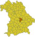 Bavaria keh.png