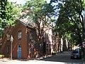 Bay Village, Boston, MA - view 4.JPG