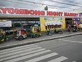 Bayombong,NuevaVizcayaHalljf0246 08.JPG
