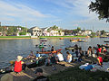 Bayou4th2014 BayouCanoes.jpg