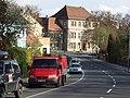 Bayreuth Straße Grüner Baum.JPG