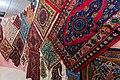 Bazaar de Kerman, Irán, 2016-09-22, DD 39.jpg