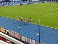 Bdg Enea Cup 3 2010.jpg