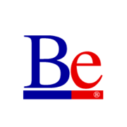 Be Inc logo.png