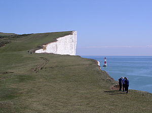 Beachy head.jpg