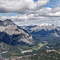Beautiful and blissful Banff.jpg