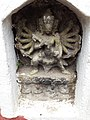 Beauty of Swayambhu 20180922 135222.jpg
