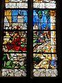 Beauvais (60), église Saint-Étienne, baie n° 9g.JPG