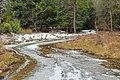 Beaver Dam Trail (7) (13228944155).jpg